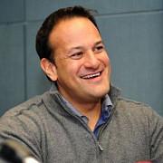 irlanda va avea primul prim-ministru gay din istoria tarii
