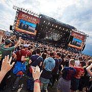 festivalul rock am ring din nurnberg suspendat din cauza unei amenintari teroriste