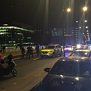 politia britanica a eliberat toti suspectii retinuti dupa atentatul de sambata