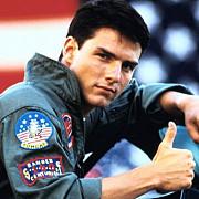 actorul tom cruise a dezvaluit titlul continuarii filmului top gun