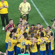cupa si campionatul petrolul 52 - o echipa care merita tot respectul pentru eventul judetean