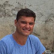 fostul deputat cristian boureanu acuzat de ultraj dupa ce a insultat si lovit doi politisti