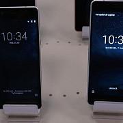 noile smartphone-uri nokia ajung in romania