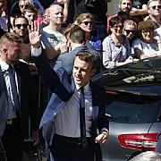 macron se indreapta catre o majoritate zdrobitoare in parlament