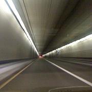 se construieste cel mai lung tunel din romania