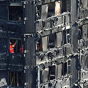 incendiul de la londra cel mai sangeros incendiu din secolul al xx-lea in marea britanie