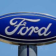 motorul ford 10 ecoboost produs la craiova desemnat motorul international al anului