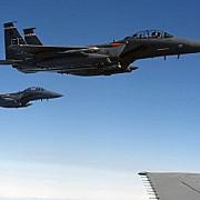 o companie de it din cluj ofera solutii it americanilor care produc avioanele de lupta f-16 si f-35