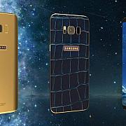 cum ajunge un samsung galaxy s8 sa coste aproape 3000 de euro