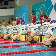 rezultate extraordinare pentru romania la campionatele mondiale scolare de natatie