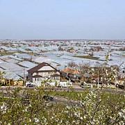 comuna cu cel mai scump teren agricol din romania