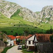 satul din transilvania propus pentru lista unesco