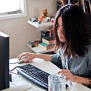 romania pe locul 2 in uniunea europeana in clasamentul femeilor care lucreaza in it