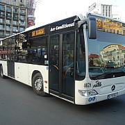 internet wireless in autobuzeletramvaiele si troleele din bucuresti