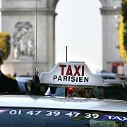 tablou evaluat la 15 milioane de euro uitat intr-un taxi