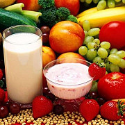 implementarea programului de incurajare a consumului de fructe proaspete in scoli adoptata cu unanimitate de deputati