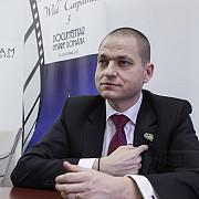ministerul turismului desfiinteaza birourile de promovare externa toti angajatii vor fi rechemati in tara