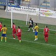 97 98 99 100 ba chiar 101 de goluri marcate de petrolul 52 in liga a prahova