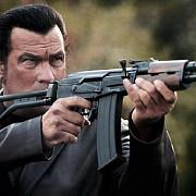 ucraina i-a interzis actorului steven seagal intrarea in tara timp de cinci ani considerandu-l o amenintare la securitatea nationala