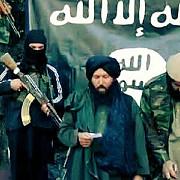 armata americana confirma moartea liderului statului islamic in afganistan abdul hasib