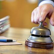 departamentul sua pentru agricultura sectorul de hoteluri-restaurante din romania va fi lider regional in urmatorii cinci ani
