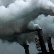 acum e oficial ploiestiul cel mai poluat oras al romaniei
