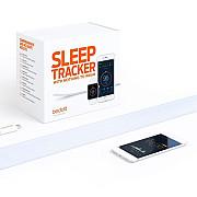 apple achizitioneaza o companie specializata in monitorizarea somnului