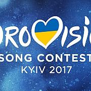 eurovision 2017 reprezentantii romaniei s-au calificat in finala competitiei