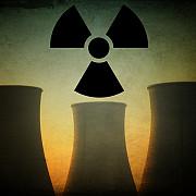 sua autoritatile au activat o alerta de urgenta dupa prabusirea unui tunel la o instalatie nucleara din statul washington