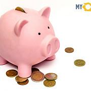 cateva sfaturi pentru a economisi bani