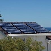 cele mai mari avantaje ale instalarii unui sistem energetic cu panouri fotovoltaice