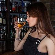 de ce alcoolul te adoarme apoi te face mai alert