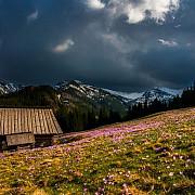 satul-fantoma din muntii poiana rusca
