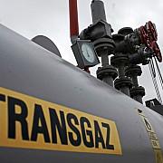 romania ar putea exporta gaze naturale in serbia conducta de legatura cu vecinii estimata la 43 milioane euro