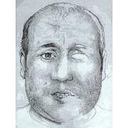 politistii belgieni cer ajutorul autoritatilor romane pentru identificarea unui barbat gasit mort cu membrele taiate