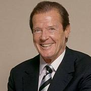 actorul roger moore a murit la varsta de 89 de ani