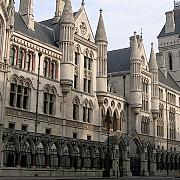 parlamentul britanic suspenda accesul publicului in urma atentatului de la manchester