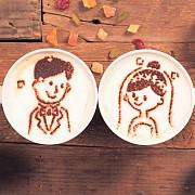 stii ce spune cafeaua preferata despre partenerul tau
