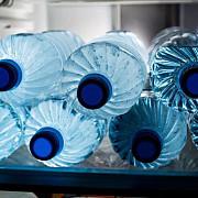 de ce apa imbuteliata este una dintre cele mai mari farse din istoria moderna lucru valabil si pentru romania