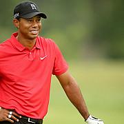 cel mai mare jucator de golf din toate timpurile tiger woods a fost arestat