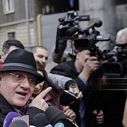 curtea de apel bucuresti asteptata sa pronunte pedepsele pentru dumitru dragomir si mircea sandu in dosarul dezafilierii universitatii craiova