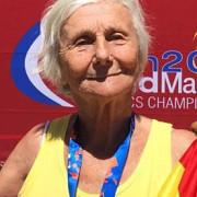secretele elenei romanca de 90 de ani care a devenit campioana mondiala la mars sportiv