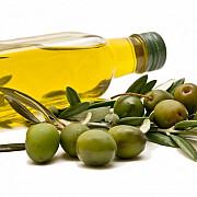 ce trebuie sa stii despre uleiul de masline italian