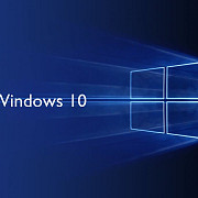 microsoft este implicata intr-un nou proces care priveste upgrade-ul la windows 10