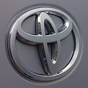 toyota recheama la service 29 milioane vehicule din cauza unor probleme la airbag