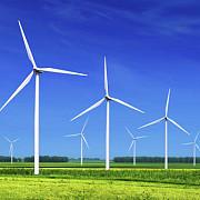 guvernul a aprobat masuri de sprijin pentru productia de energie regenerabila
