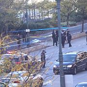 un barbat de 29 de ani a intrat cu masina pe o pista de biciclete in manhattan opt persoane au fost ucise si 11 ranite