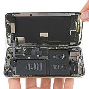 dezasamblarea iphone x dezvaluie un detaliu neasteptat