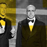 cum a investit rusia bani in facebook si twitter cu ajutorul ginerelui lui trump