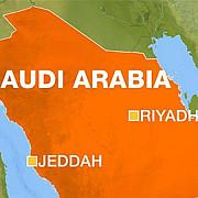 arabia saudita afirma ca libanul i-a declarat razboi
